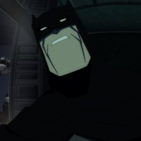 Batman: The Dark Knight Returns, Part 2 &#8211; new video interviews and photos