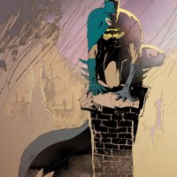 Batman: No Man&#8217;s Land, Vol. 4 review