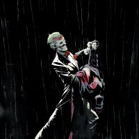 New 52 – Batman #17 review
