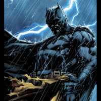 New 52 &#8211; Detective Comics #18 review