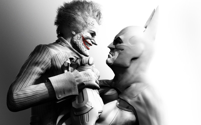 batman-and-the-joker-batman-arkham-city-30965436-1440-900