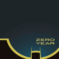 DC Comics announces &#8216;Batman: Zero Year&#8217;