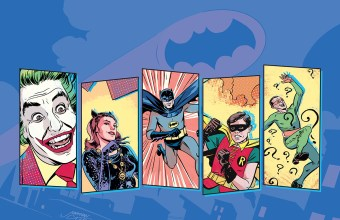 Batman-66-Announcement