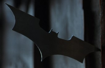 BeginsBatarang