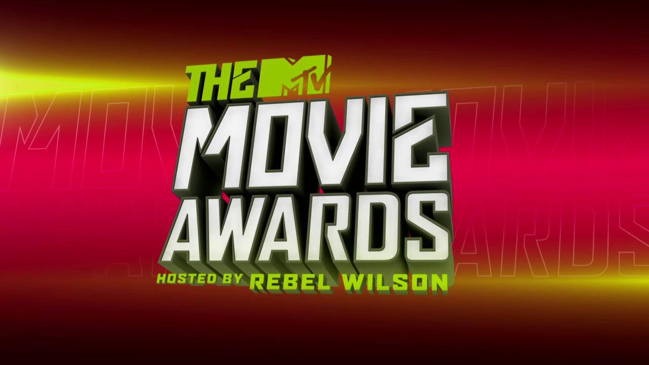 MTVMovieAwards2013