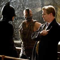 Christopher Nolan to produce 'Justice League', Christian Bale to return as Batman?