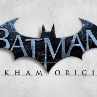 Rocksteady comments on WB Games Montreal's 'Batman: Arkham Origins'