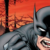 New 52 &#8211; Batman Inc. #10 review