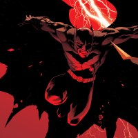 New 52 &#8211; Batman &amp; Red Robin #19 review
