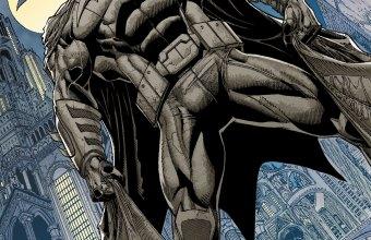 BatmanTDK19