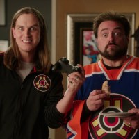 &#8216;Injustice: Gods Among Us&#8217; TV spot featuring Kevin Smith (video)