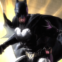 'Injustice: Gods Among US' launch trailer (video)