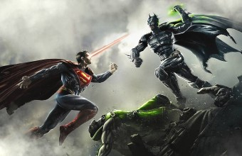 dc_comics_batman_superman_superheroes_injustice_gods_among_us_fan_art-1920x1080