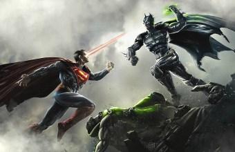 dc_comics_batman_superman_superheroes_injustice_gods_among_us_fan_art-1920x1080