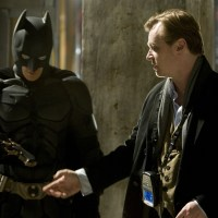 Christopher Nolan and Christian Bale may not return for 'Justice League' after all