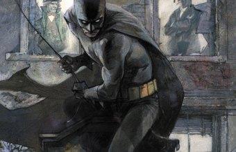 BatmanTDKAnnual1