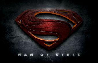 Superman-Man-of-Steel-Logo-Imgur