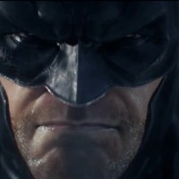 'Batman: Arkham Origins' teaser trailer released (video)
