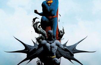 BatmanSuperman1