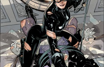 Catwoman21