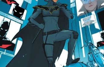 BatmanBeyondUnlimited18