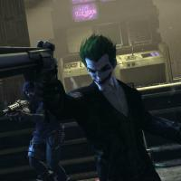 'Batman: Arkham Origins' multiplayer tutorials leak online (video)