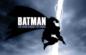 batman__the_dark_knight_returns_wallpaper_by_pornomaniac