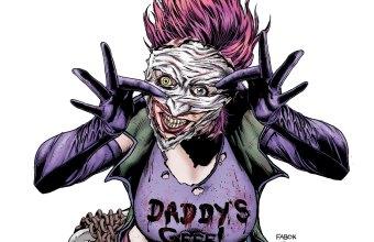 BMTDK_23-4-Jokers-Daughter_g2hixl3f6r_
