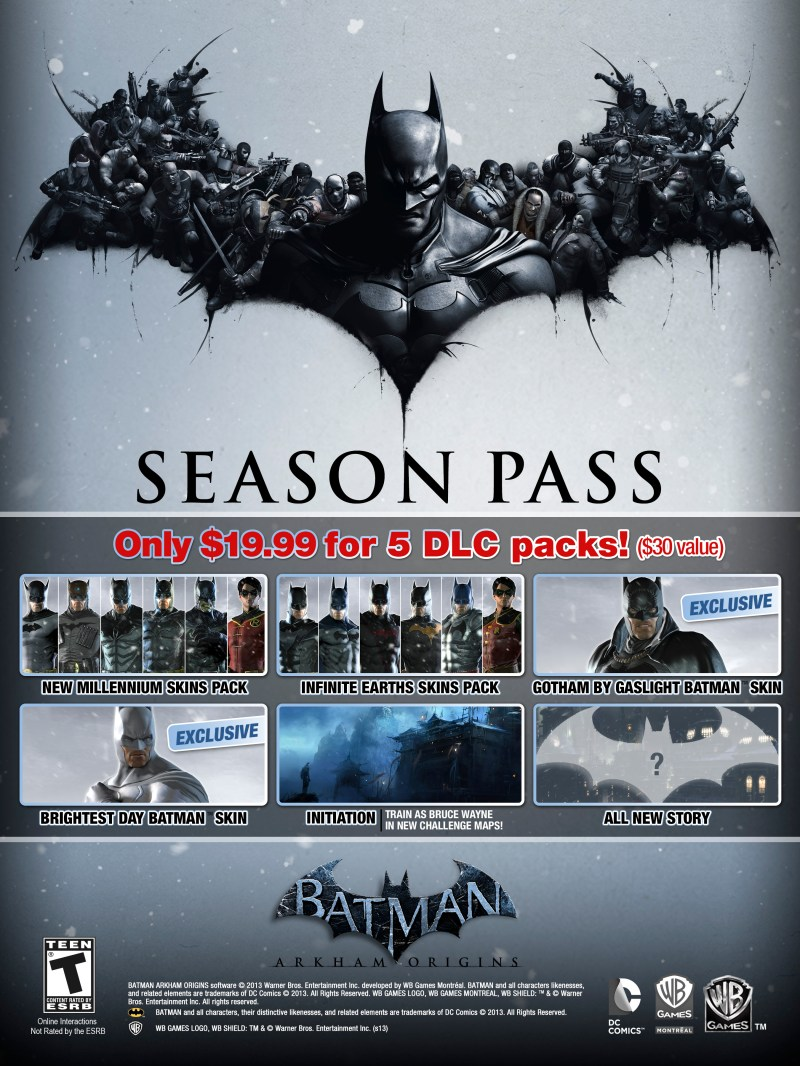 Batman_ArkhamOrigins_SeasonPass_091313