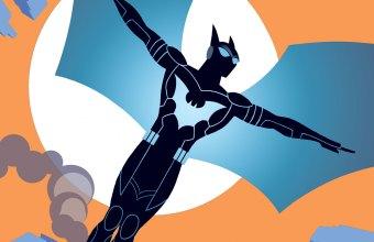 Batwing24