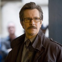 Rumor: Commissioner Gordon to appear in 'Batman v Superman: Dawn of Justice'