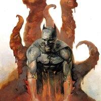 Batman: The Dark Knight, Vol. 4: Clay review