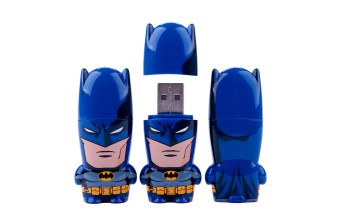 batman 3up-X3