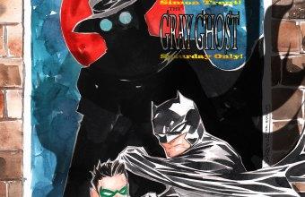 BatmanLilGotham9