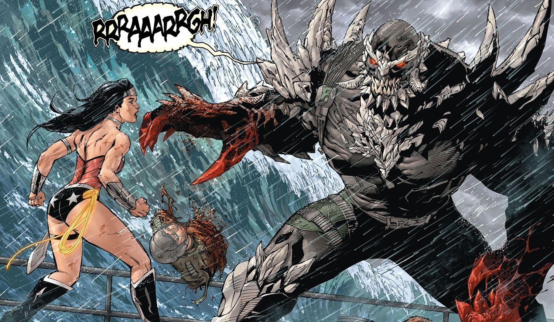 Batman-vs.-Superman-Wonder-Woman-vs-Doomsday