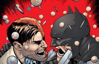 BatmanTwoFace27