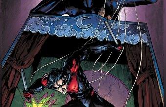 Nightwing27