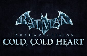 BAO_ColdColdHeart_Ice_Dark_mini
