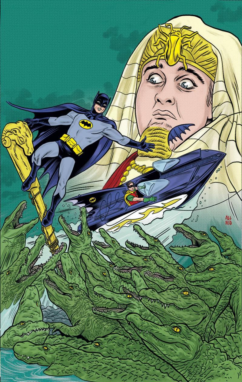 Batman668
