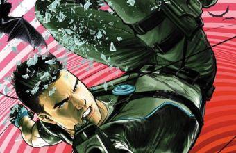 Grayson Cover