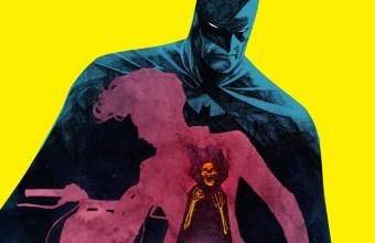 detective-comics-30-cover