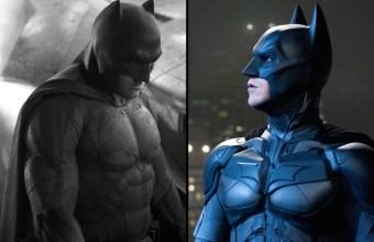 Batman-V-Batman-F