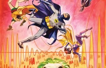 Batman6611