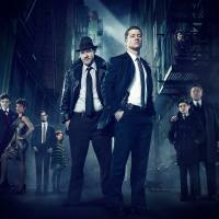 New photo brings the cast of 'Gotham' together