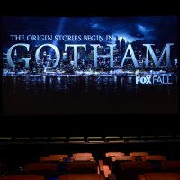 'Gotham' Season 2 will include the origins of Mr. Freeze, Clayface, and Mad Hatter