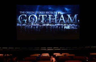 Gotham Logo Theater 02