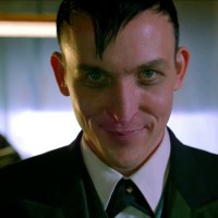 New 'Gotham' TV spot focuses on the villains (video)