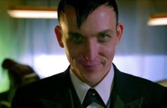 GothamVillainsTVSpot