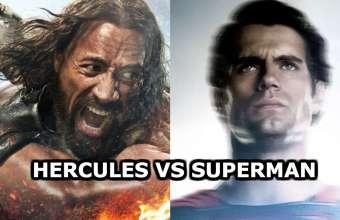 687883034_3677435240001_hercules-superman