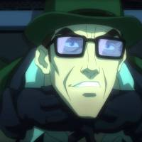 Watch the opening scene from 'Batman: Assault on Arkham' (video)